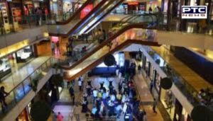 Shops and restaurants Chandigarh : New guidelines issued for opening shops, seating vehicles in Chandigarh