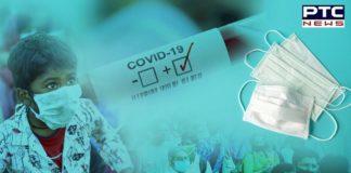 Coronavirus India Cases Today | COVID 19 Death Toll July 29