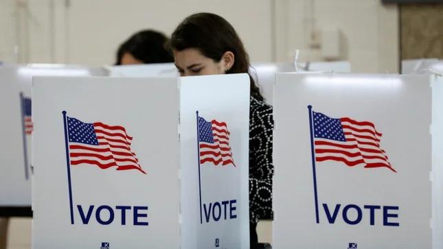 Trump proposed to postpone US November election