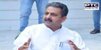 Schools not to open in Punjab from Oct 15: Vijay Inder Singla on School Reopening