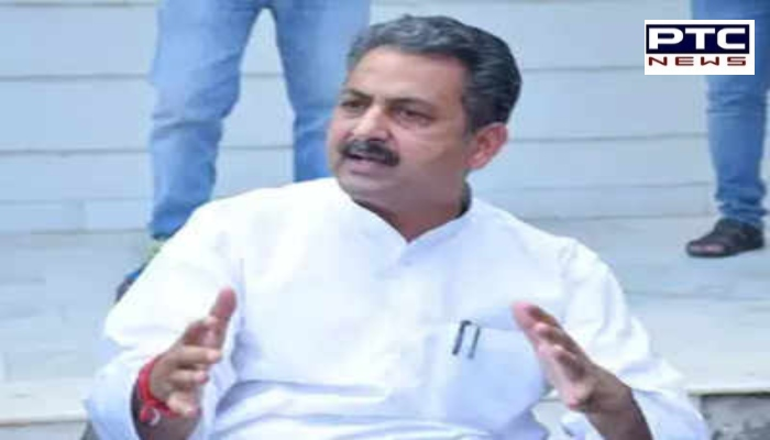 Punjab Education Minister Vijay Inder Singla announced that the schools in Punjab would open only after coronavirus pandemic is over.