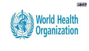 Coronavirus: Trump moves to pull US out of World Health Organization
