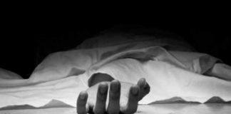 Woman commits suicide in Rewari of Haryana | Haryana News