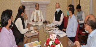 Himachal Govt to Start New Scheme | Know About Scheme