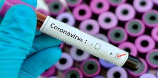 GOVERNMENT OF INDIA Urges States to Ramp up COVID-19 TESTING