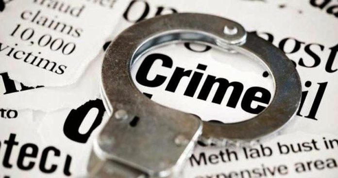 Haryana Crime Bureau set up to eliminate drugs in Haryana