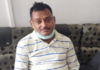 Filmmaker Hansal Mehta Web Series on Gangster Vikas Dubey