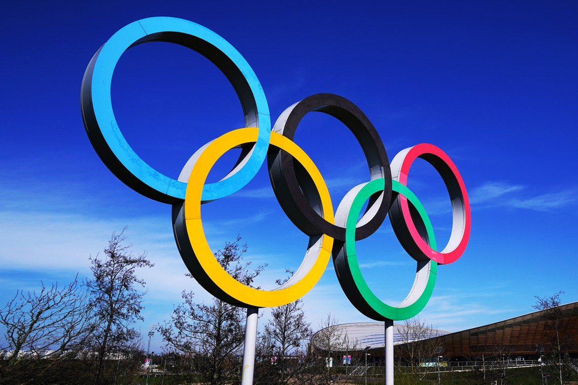 Hopes of holding Tokyo 2020 Olympic Games and IOC back in Tokyo as world prepares for next year's Paralympic Games following Japan meet.