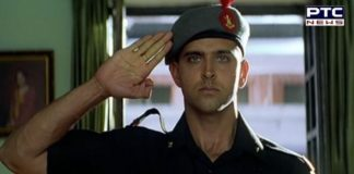 Kargil Vijay Diwas | Bollywood Films Based on War 1999