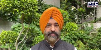 Manjinder Singh Sirsa | Bhai Taru Singh Naulakha Bazaar, Lahore | Masjid Shahid Ganj