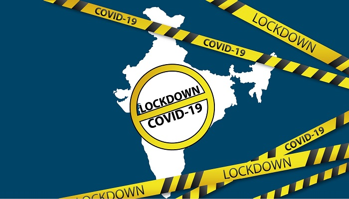 Karnataka imposes complete lockdown every Sunday till August 2
