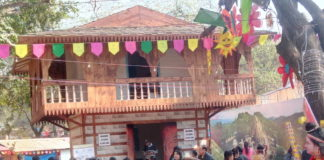 Himachal Government to start Craft and Tourism Mela