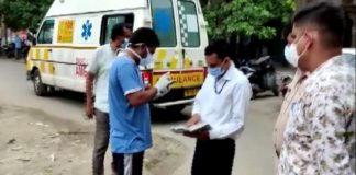 139 cases of Coronavirus found in one day in Hisar of Haryana