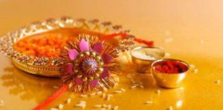 Happy Raksha Bandhan 2020 | Narendra Modi, Harsimrat Kaur Rakhi Wishes