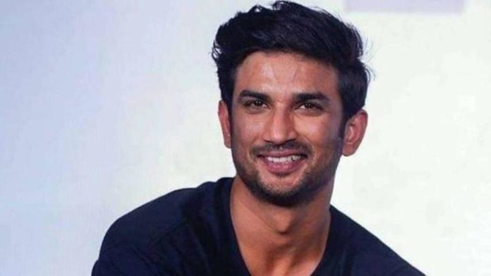 AIIMS forensic report finds no organic poison in Sushant Singh Rajput's body