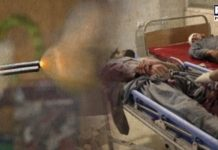 Afghanistan Islamic State group attack on Prison | 21 People killed