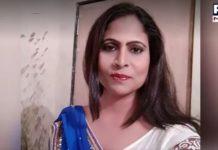 Bhojpuri actress Anupama Pathak Death Suicide | Mumbai
