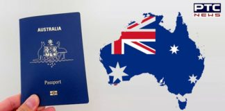 Australian Govt changes citizenship test and English language program for migrants