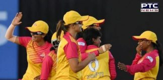BCCI Women's IPL T20 Challenge 2020 | Cricket News