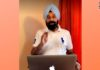 Punjab Hooch Tragedy | Bikram Majithia on spurious liquor trade