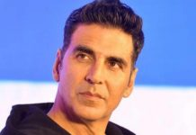 Bollywood Actor Akshay Kumar pledge to donate flood victim