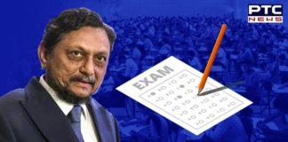 Student Asks CJI Sharad Bobde to Postpone JEE, NEET (Mains) Exam 2020