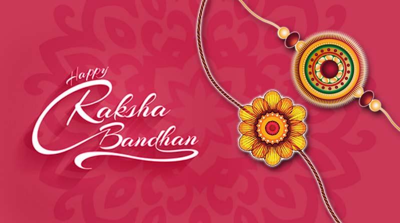 CM Khattar's gift to women on Raksha Bandhan