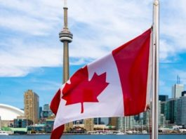 COVID 19 Pandemic: Employment For Canada Immigrants Affected
