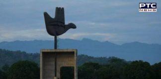 Coronavirus Chandigarh New Containment Zone | Pipliwala town, Manimajra and Dhanas