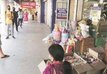 Chandigarh Administration Odd Even Formula For Markets and Shops