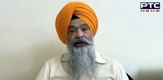 Prof Chandumajra to Captain Amarinder on Punjab Hooch Tragedy