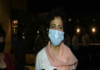 Congress Haryana President Kumari Selja attacked on Haryana BJP Govt