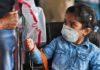 Coronavirus India Cases Today | COVID 19 Death Toll August 10