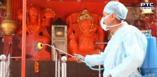 Coronavirus India Cases Today   COVID 19 Death Toll August 11