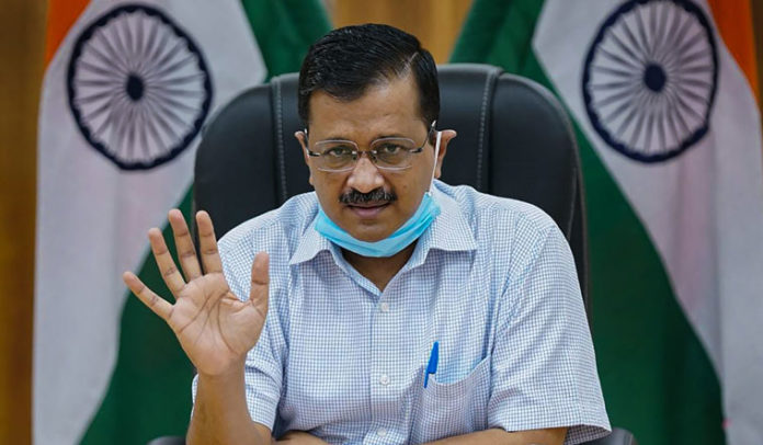 Coronavirus Cases in Delhi Corona Test to Be Doubled in Delhi
