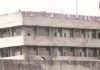 Chandigarh Coronavirus Patient Jumps off Sector 32 Government hospital