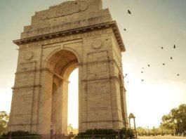 Coronavirus Delhi Active Cases   Health Minister Satyendar Jain