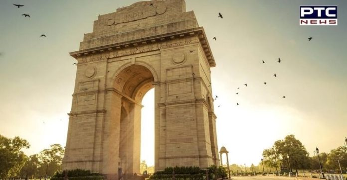 COVID-19: Delhi travelers! Don't forget to carry this document with you