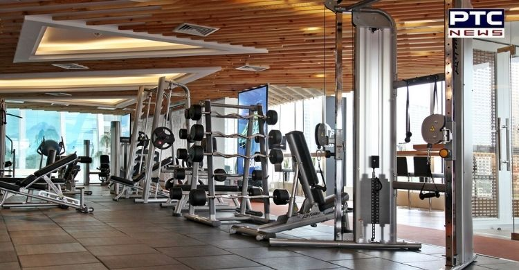 Health Ministry Guidelines for Yoga Institutes and Gyms | Coronavirus