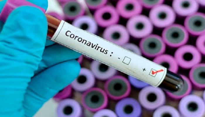 Coronavirus India | India's COVID19 tally rises to 18,03,696