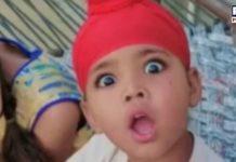 Punjab TikTok Star Noor aka Noorpreet Kaur and Father Coronavirus Positive Moga