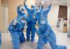 Coronavirus India Cases Today   COVID 19 Death Toll August 12 en