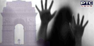 Delhi Girl Rape in Peera Garhi area of Paschim Vihar
