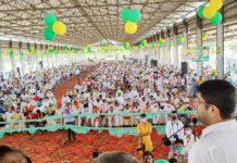 Deputy CM Dushyant Chautala | Haryana Farmers Problems