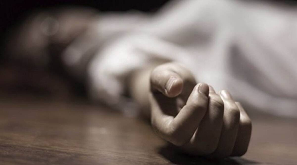 Doctor commits suicide in Yamunanagar of Haryana