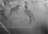 Firing Outside Liquor Shop in Panchkula | Panchkula Police