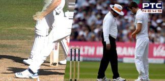 England vs Pakistan Test | TV Umpire to Look Front Foot No Balls