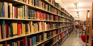 Haryana Deputy CM Dushyant Chutala  Library in Every Village