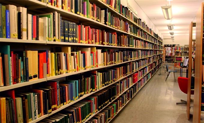 Haryana Deputy CM Dushyant Chutala |Library in Every Village