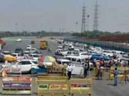 No Lockdown on Monday and Tuesday in Haryana   Anil Vij on Unlock 4